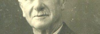 Johannes Friedrich Kögel